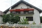 Jelic Guest House
