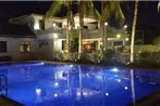 Jesselton Private Pool Villa