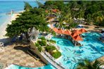 Jewel Dunn's River Beach Resort & Spa