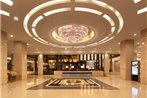 Jin Jiang West Capital International Hotel