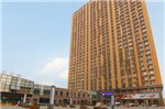 Jinan Tujia Sweethome Serviced Apartment Xiangtai Huidong International