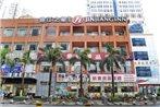 Jinjiang Inn Huanggang Port