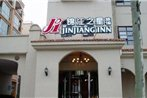 JJ Inns - Baoji Civic Centre
