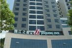JJ Inns - Shiyan Beijing Middle Road