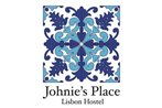 Johnie's Place Lisbon Hostel & Suites