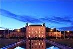 Johnstown House Hotel & Spa