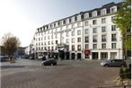 Jolly Hotel Du Grand Sablon