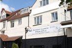Birmingham Best Inn