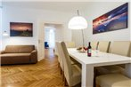 Judengasse Premium Apartments by welcome2vienna