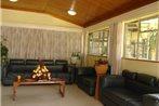 Jumuia Guest Hotel Nakuru