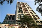 Juntao International Hotel and Apartments