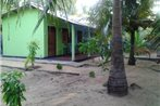 Juud Guest House