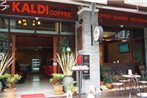 Kaldi Coffee House