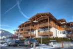 Kaprun Style Apartments by Kaprun Rentals