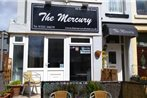 The Mercury Hotel (Adults Only)