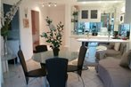 Karolina Properties - Appartement Cheverny