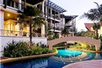 Kata Gardens Luxury Apartments Phuket
