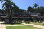 Kathalee Beach Resort & Spa