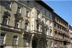 Kefecz Luxury Apartments
