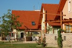 Kehida Termal Holiday Village