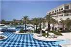Kempinski The Dome Thalasso & Golf Resort