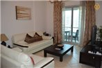 Keys Please Holiday Homes - Marina Diamond 2 Bedroom Apartment