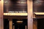 Kings De Nathan