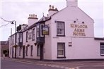 The Kinloch Arms Hotel