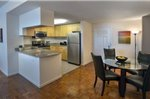 Kips Bay at Biltmore Plaza - A Premier Furnished Apartment