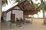 Kite Beach Villas Kalpitiya