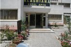 Klashiana Hotel Apartments
