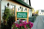 Klintholm Bed & Breakfast
