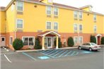 Knights Inn Chattanooga - Airport Area