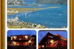 Knysna Lodge Self Catering