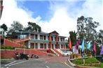 Kodai Sunshine Resort