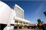 Kofu Fujiya Hotel