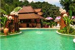 Koh Chang Grand Orchid Resort & Spa