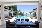 Koh Chang Wave Villa A