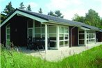 Kollerup Klit Holiday House - Ahornvej 15 - ID 426