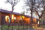 Kruger River Self-Catering