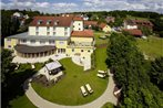 Kultur & SPA Hotel Das Gotzfried
