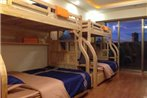 Kunming IC Holiday SOHO Junyuan Serviced Apartments