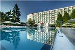 Kupelny Hotel Rubin
