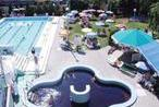 Baratsag Spa & Wellness Hotel