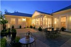Kurrajong House Bed and Breakfast Launceston