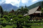 Kusuma Agrowisata Resort & Convention