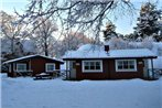 Kviberg Hostel and Cottages