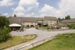 La Ferme De Durbuy Bed and Breakfast