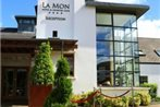La Mon Hotel & Country Club