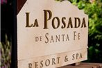 La Posada De Santa Fe, A Luxury Collection Resort and Spa